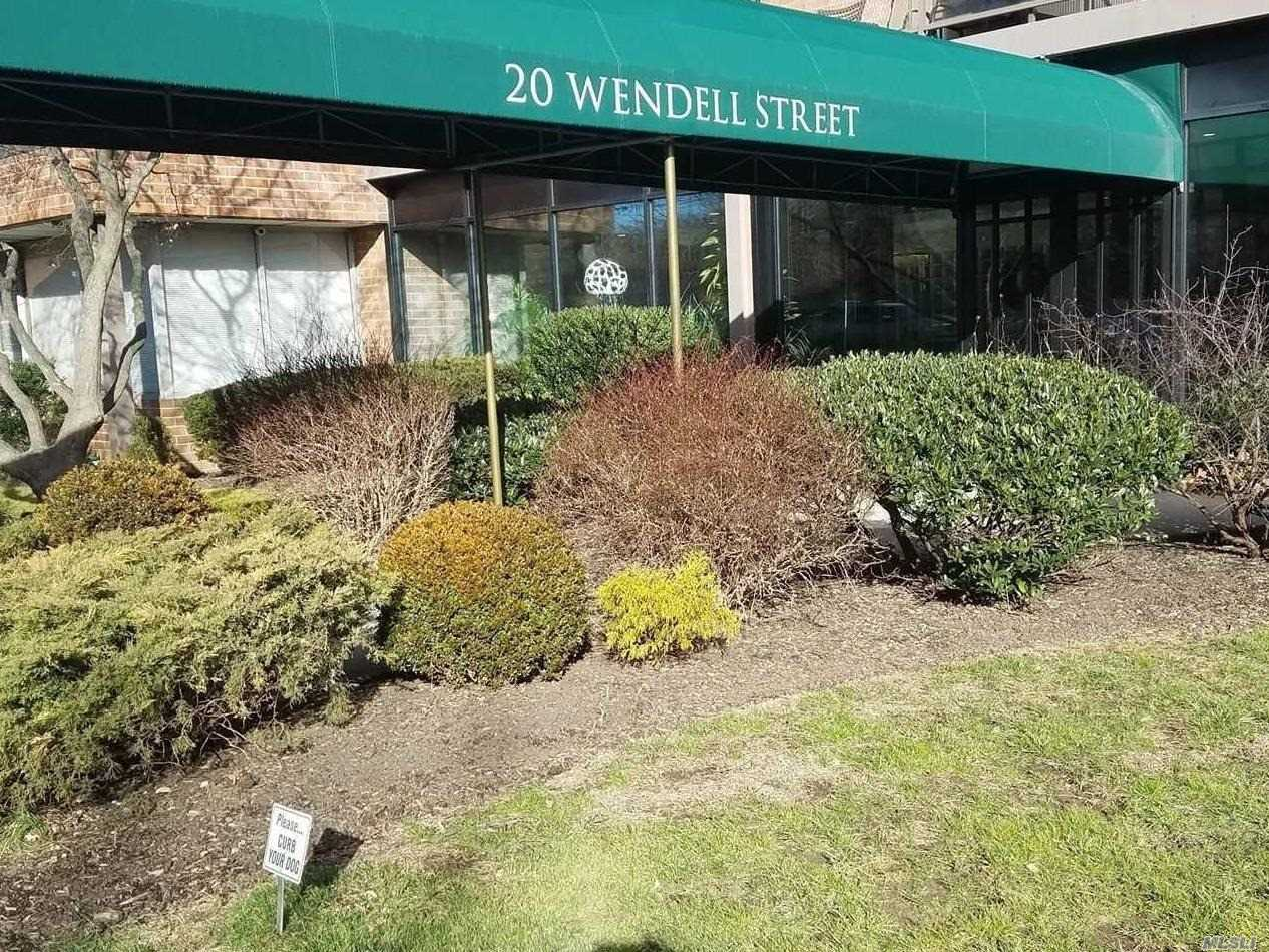 Property for sale at Hempstead,  New York 11550
