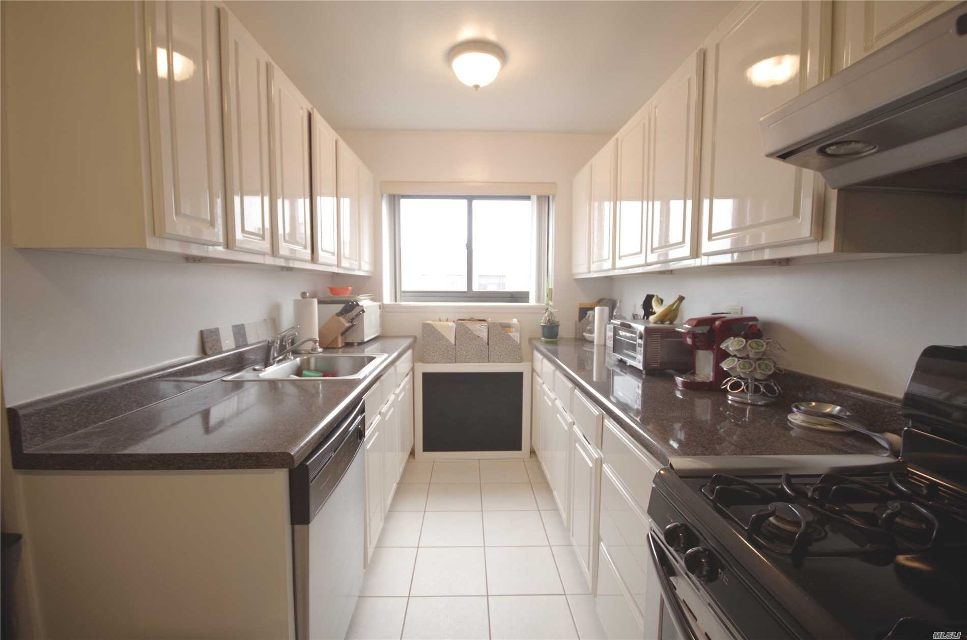 Photo of home for sale at 29-10 137th St, Flushing NY