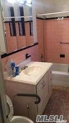 Photo of home for sale at 32-42 89th Street, East Elmhurst NY