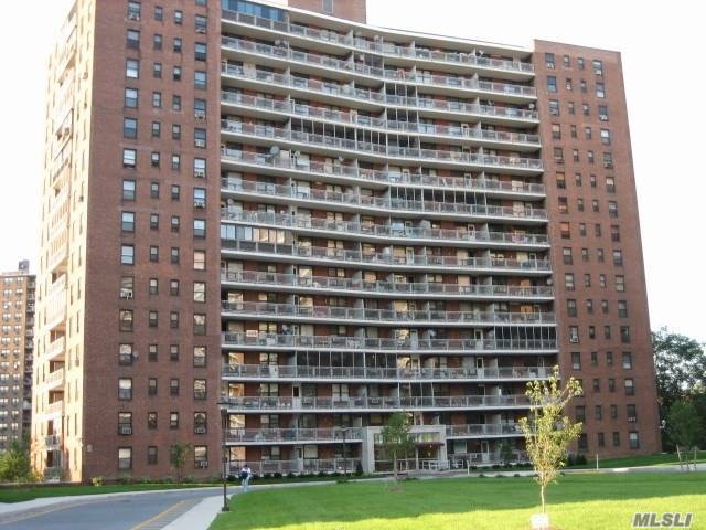 Photo of home for sale at 61-25 98 St, Rego Park NY