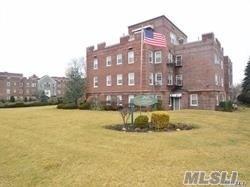 Property for sale at 108 S Village Ave, Rockville Centre,  NY 11570