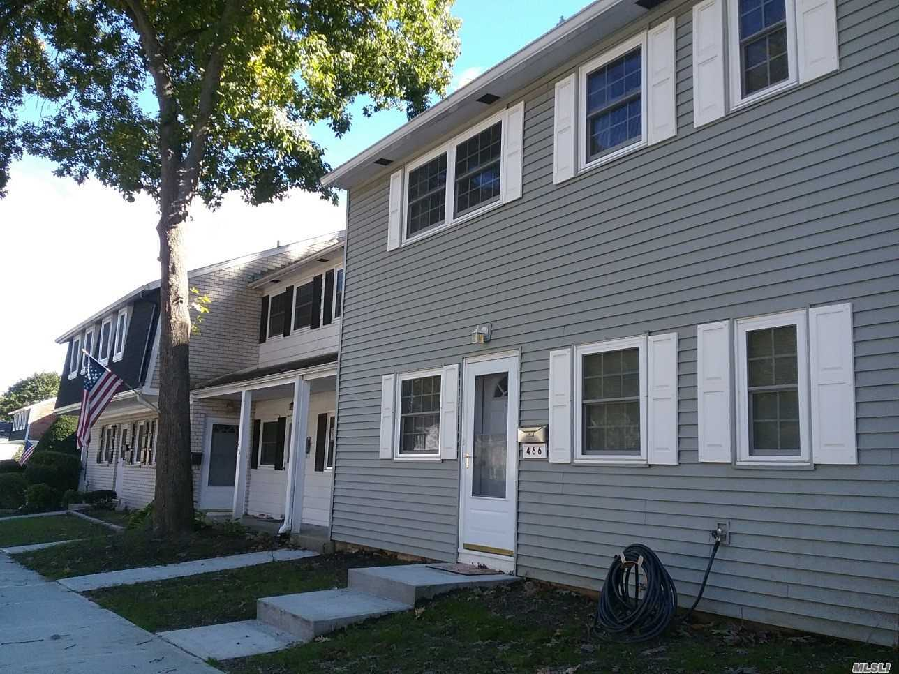 Property for sale at 466 Village Dr, Hauppauge,  NY 11788