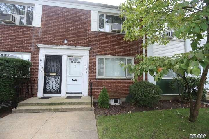 Photo of home for sale at 212-10 15 Ave, Bayside NY