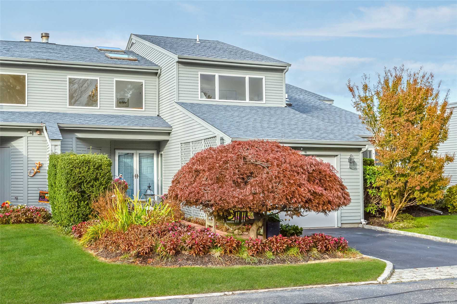 Property for sale at 37 Harbour Dr, Blue Point,  NY 11715