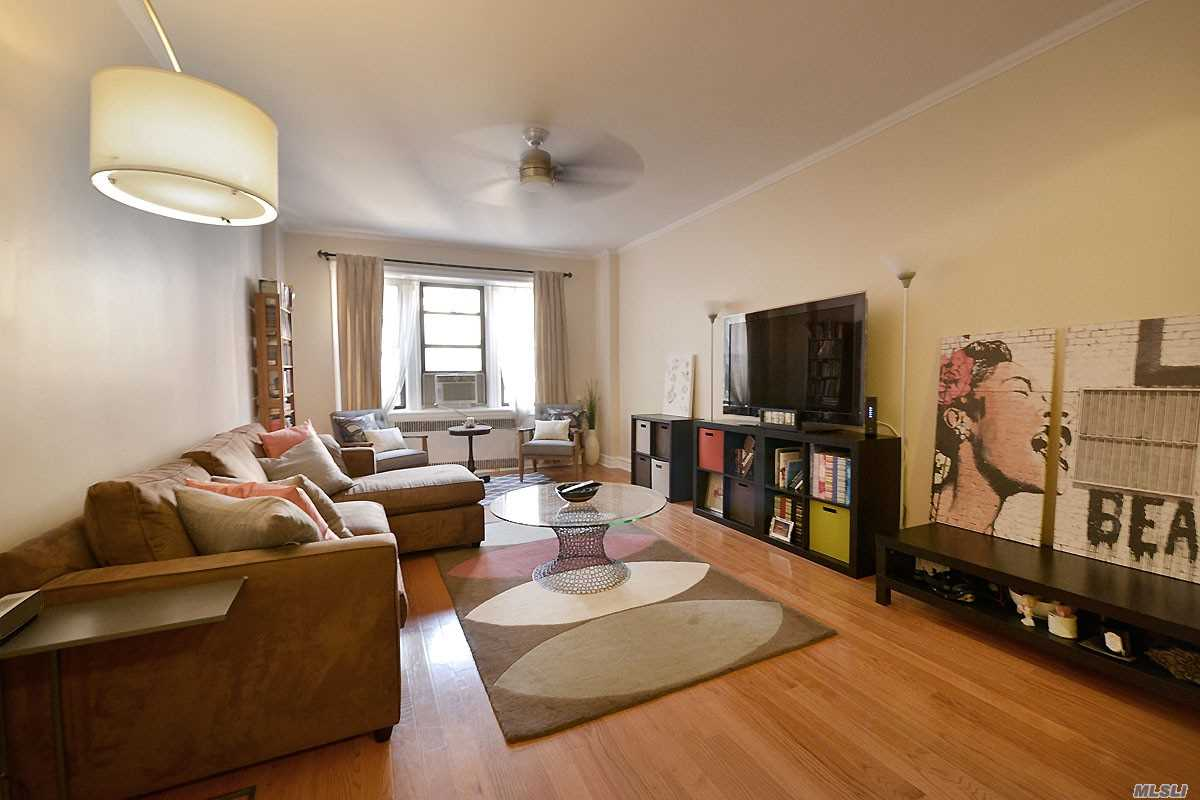 Photo of home for sale at 34-24 82 St, Jackson Heights NY