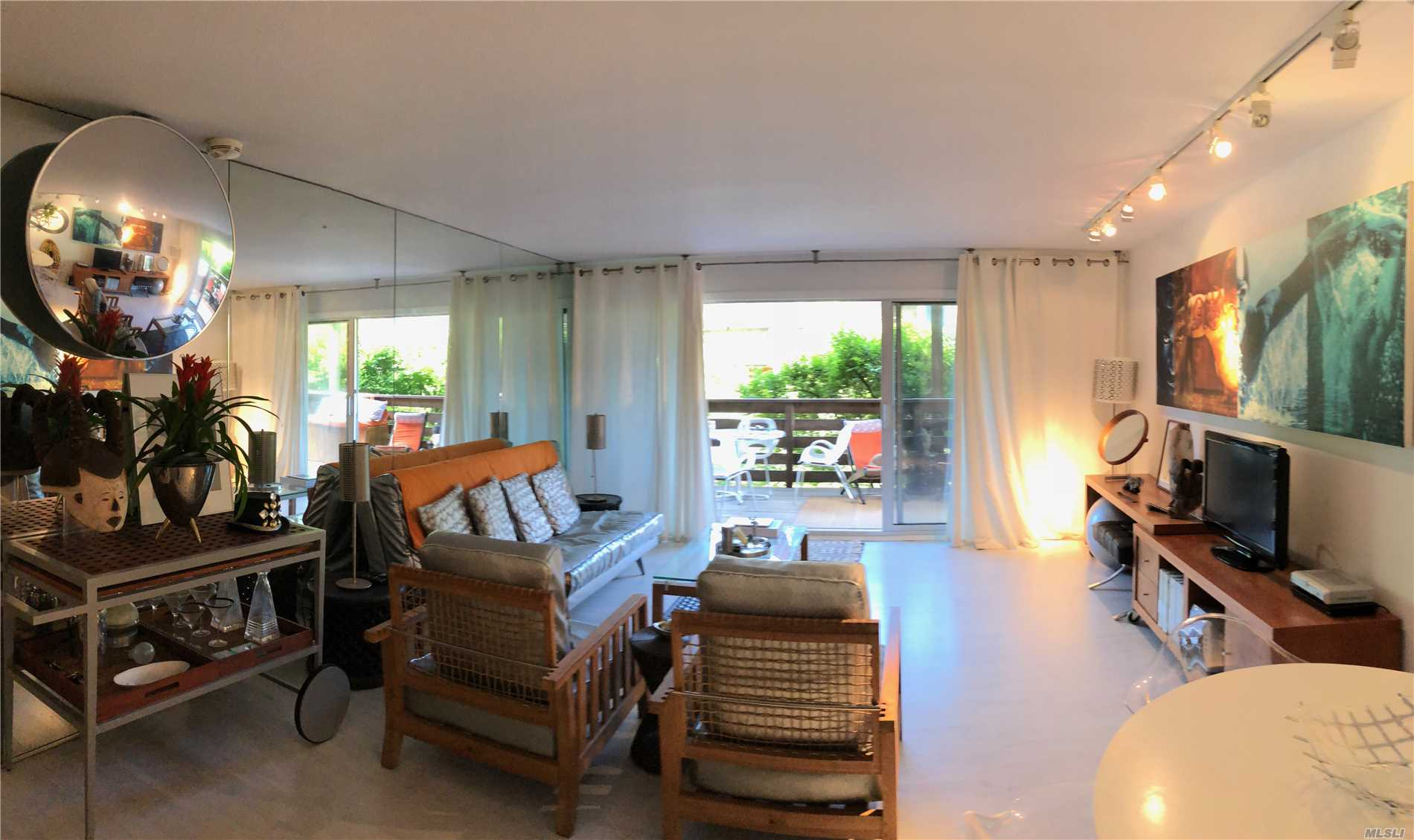 Property for sale at 128 Atlantic Walk, Fire Island Pine,  NY 11782