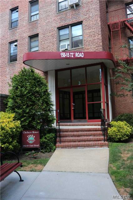 Photo of home for sale at 150-15 72 Rd, Kew Garden Hills NY
