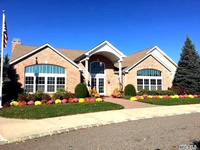 Property for sale at 79 Pond Cir, Mt. Sinai,  NY 11766