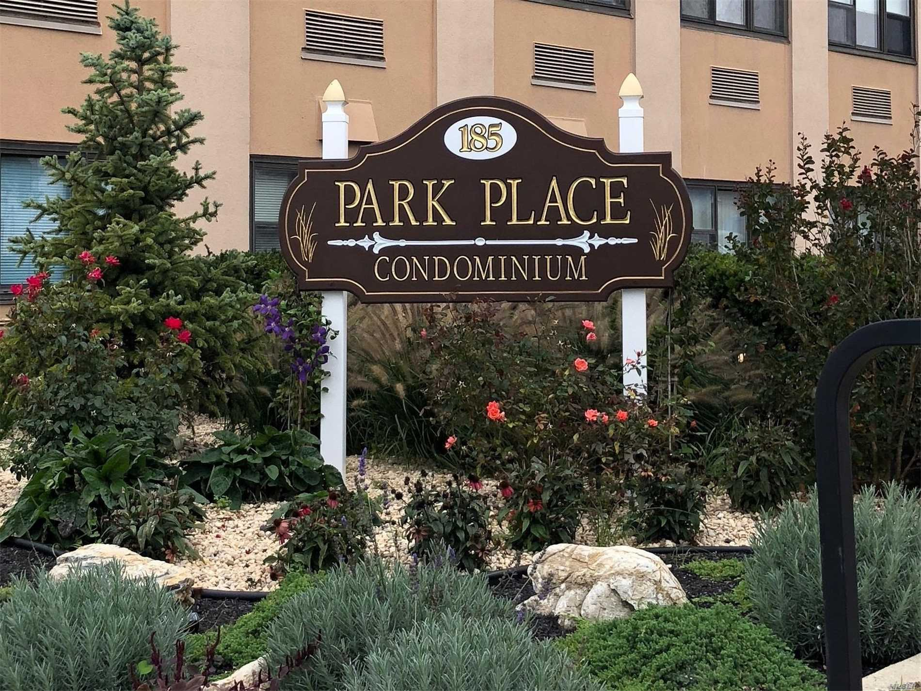 Property for sale at 185 W Park Ave, Long Beach,  NY 11561
