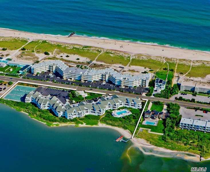 Property for sale at 253 Dune, Westhampton Bch,  NY 11978