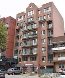 Photo of home for sale at 144-48 Roosevelt Ave, Flushing NY