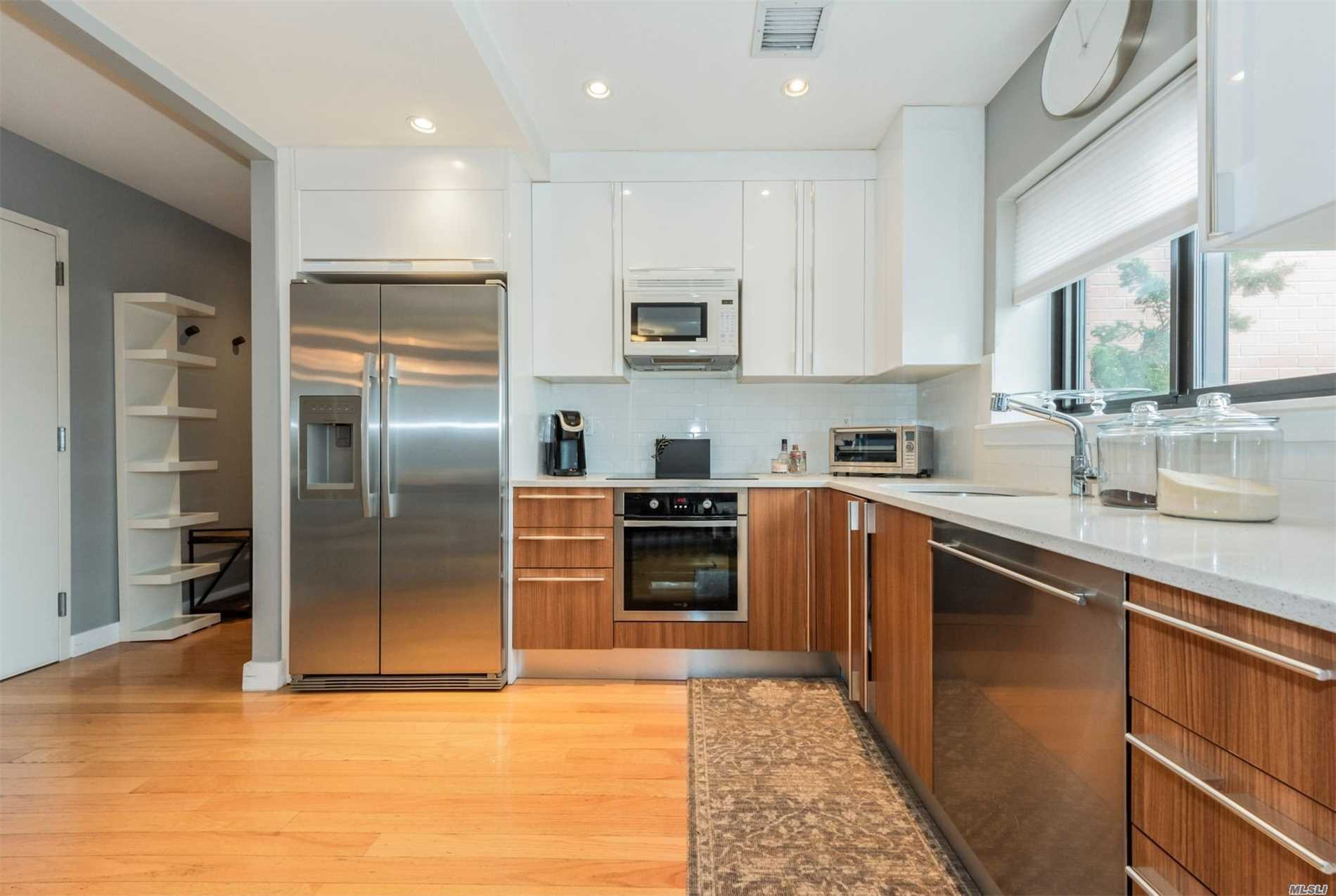 Photo of home for sale at 31-35 31st St, Astoria NY