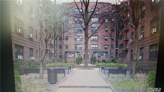Photo of home for sale at 78-10 34th Ave, Jackson Heights NY