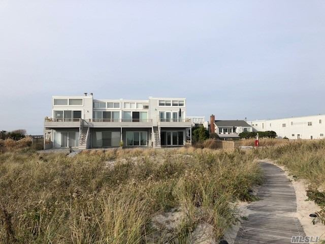 Property for sale at 539 Dune Rd, Westhampton Bch,  New York 11978
