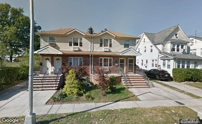 Photo of home for sale at 115-34 175th St, Jamaica NY