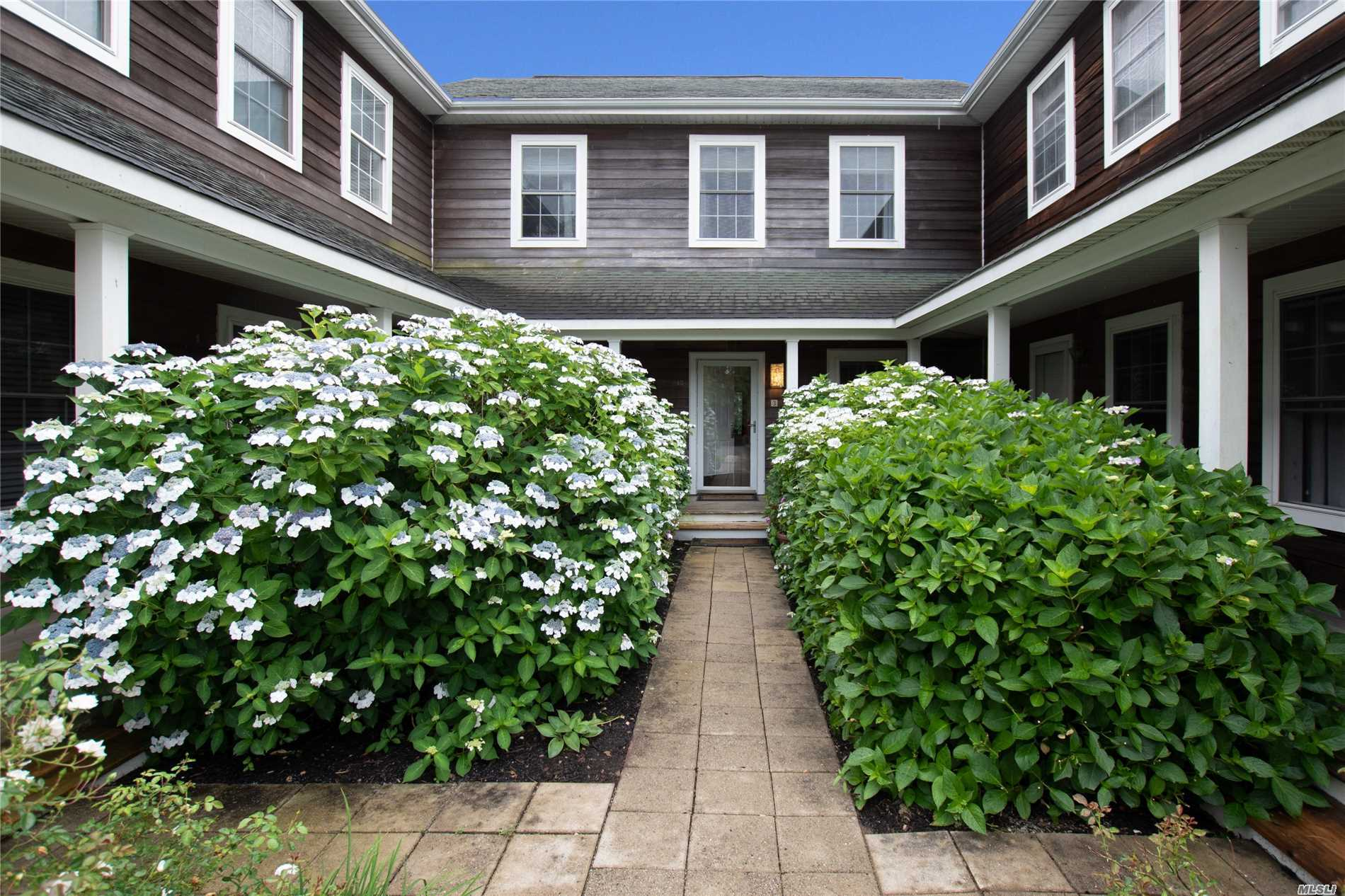 Property for sale at 39 Potato Field Ln, Southampton,  NY 11968