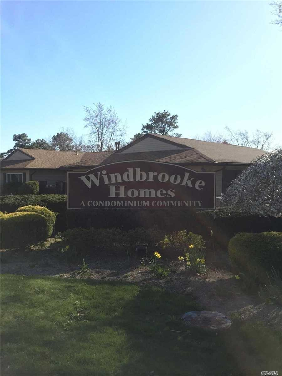 Property for sale at 279 Feller Dr, Central Islip,  NY 11722