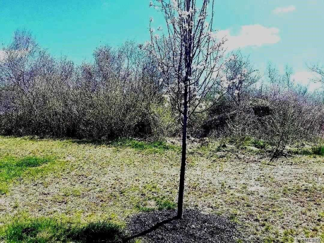 Photo of home for sale at Lot #8 Sipala Ct, Manorville NY