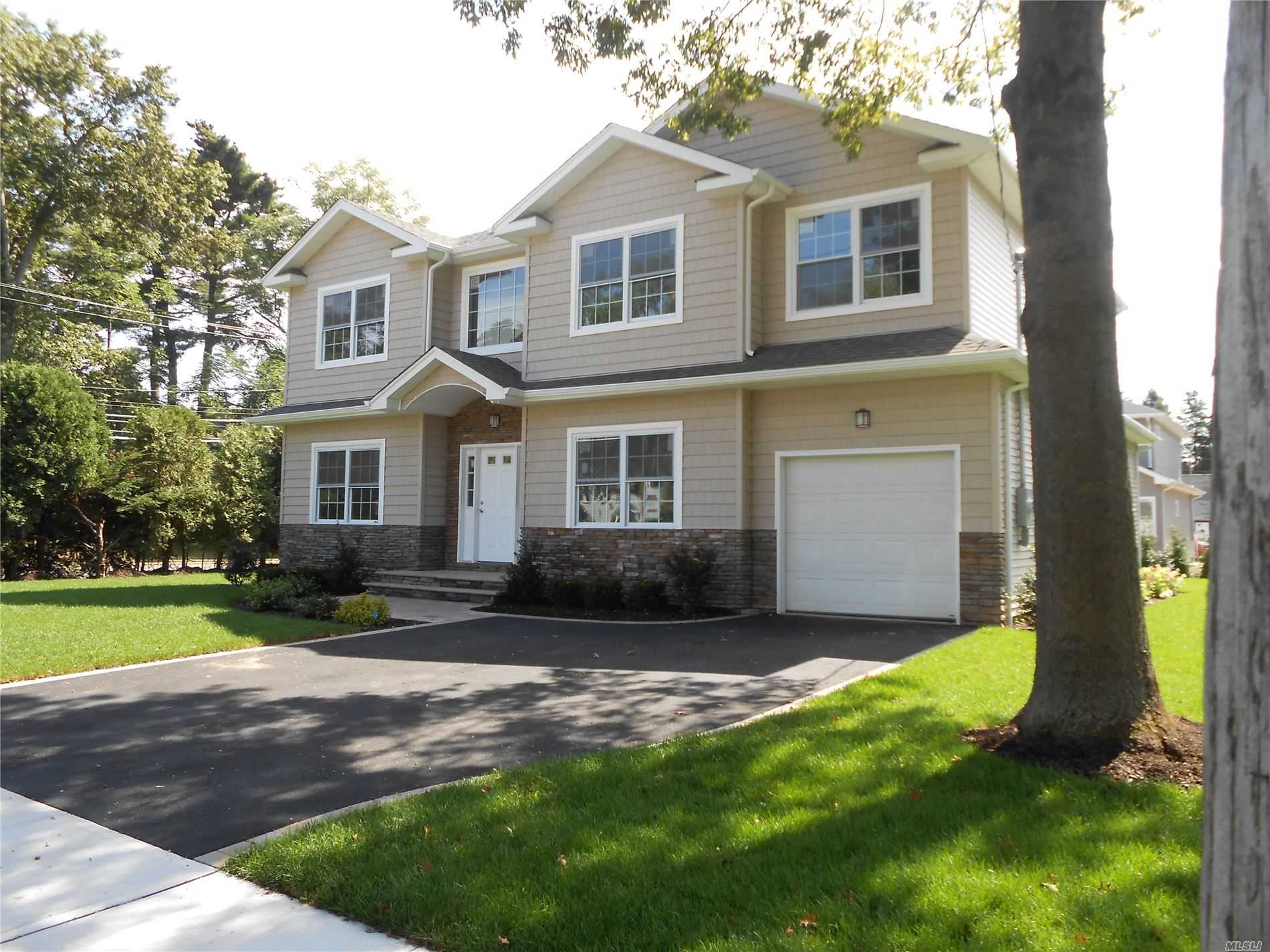 Property for sale at Westbury,  New York 11590