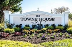 Property for sale at 750 Lido Blvd Unit 48B, Lido Beach,  New York 11561