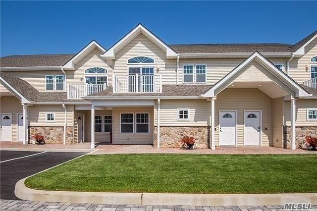 Property for sale at Copiague,  NY 11726