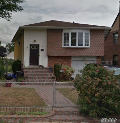Photo of home for sale at 20 Craig Ave, Freeport NY