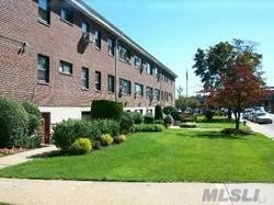 Photo of home for sale at 55 Tulip Ave, Floral Park NY