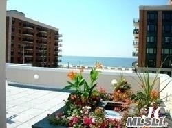 Property for sale at 251 W Broadway, Long Beach,  NY 11561