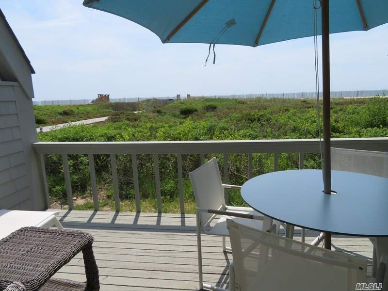 Property for sale at 20 Surfside Ave, Montauk,  New York 11954