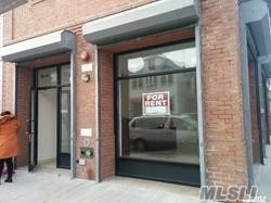 Photo of home for sale at 142-19 Cherry Ave, Flushing NY