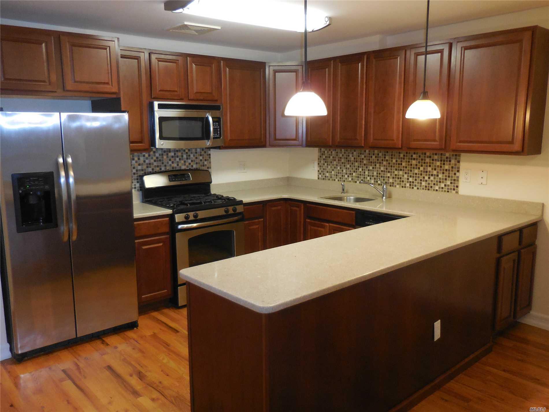 Photo of home for sale at 102-12 Rockaway Beach Blvd, Rockaway Park NY