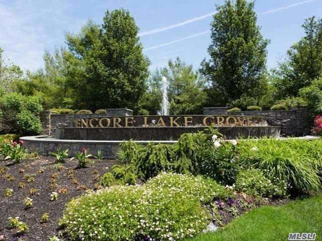 Property for sale at 101 Symphony Dr, Lake Grove,  New York 11755