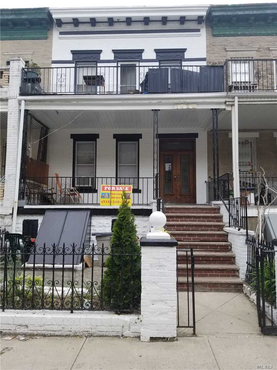 1420 35th St Brooklyn NY 11218