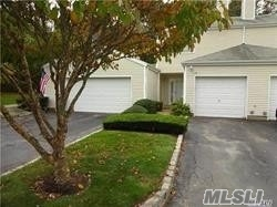 Property for sale at 115 Owls Nest Ct, Manorville,  NY 11949