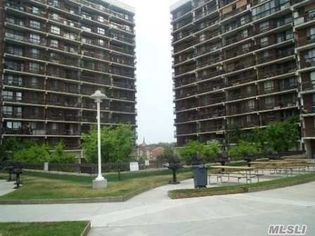 Photo of home for sale at 152-18 Union Tpke, Flushing NY