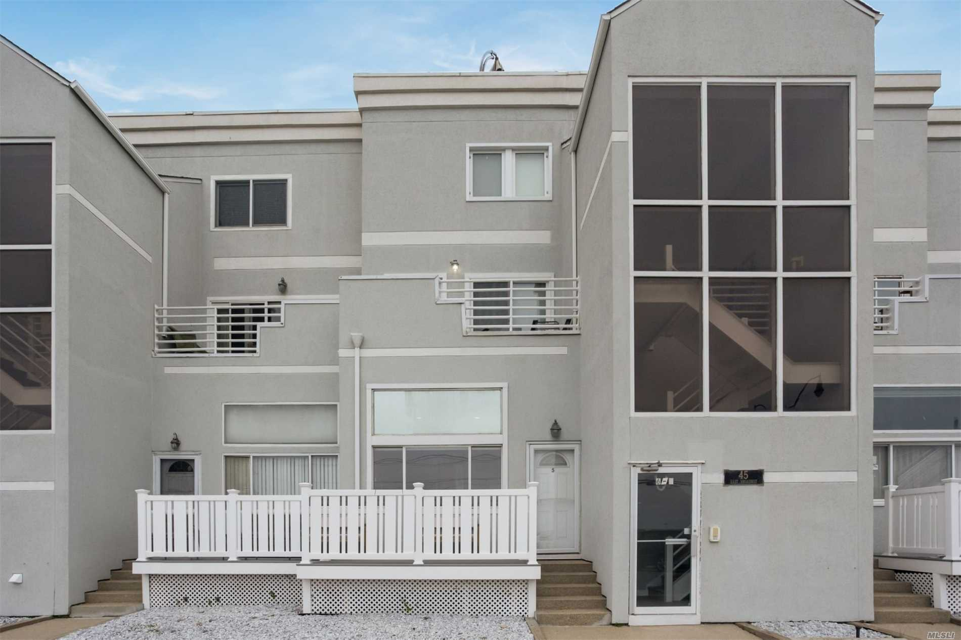 Property for sale at 45 E Broadway, Long Beach,  NY 11561