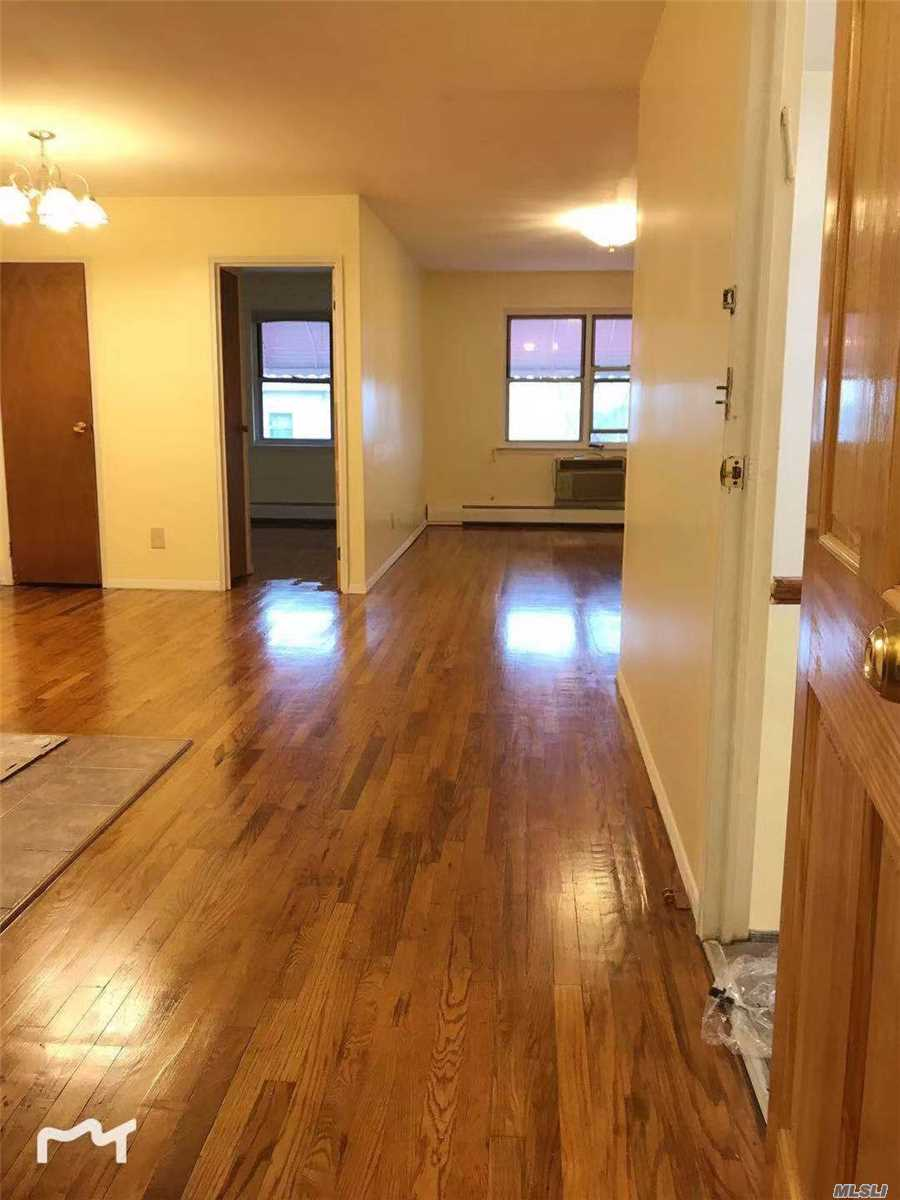 Photo of home for sale at 48-26 59th Pl, Woodside NY