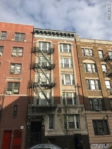 Property for sale at 2337 Andrews Ave, BRONX,  New York 10468