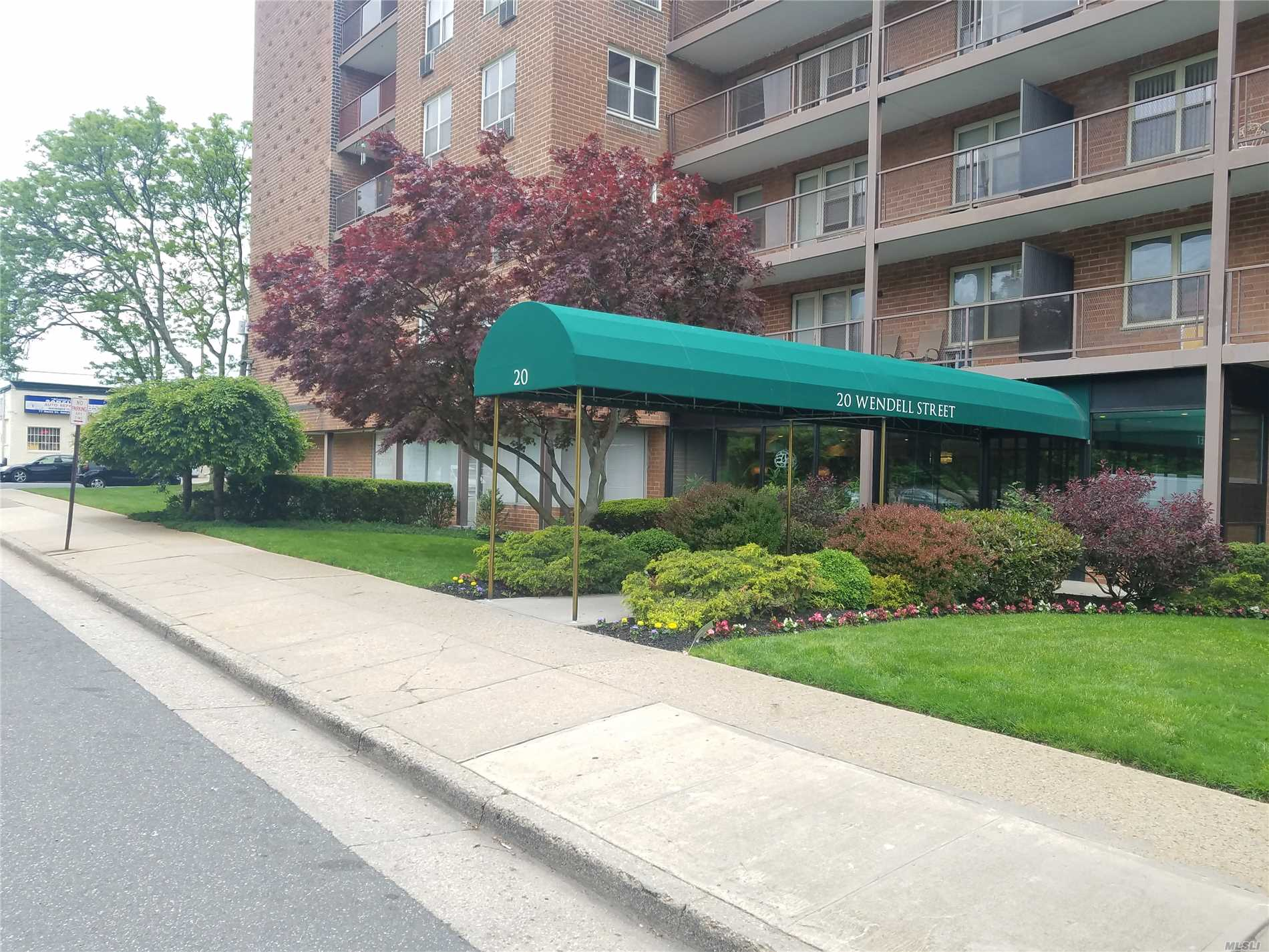 Property for sale at 20 Wendell St, Hempstead,  NY 11550