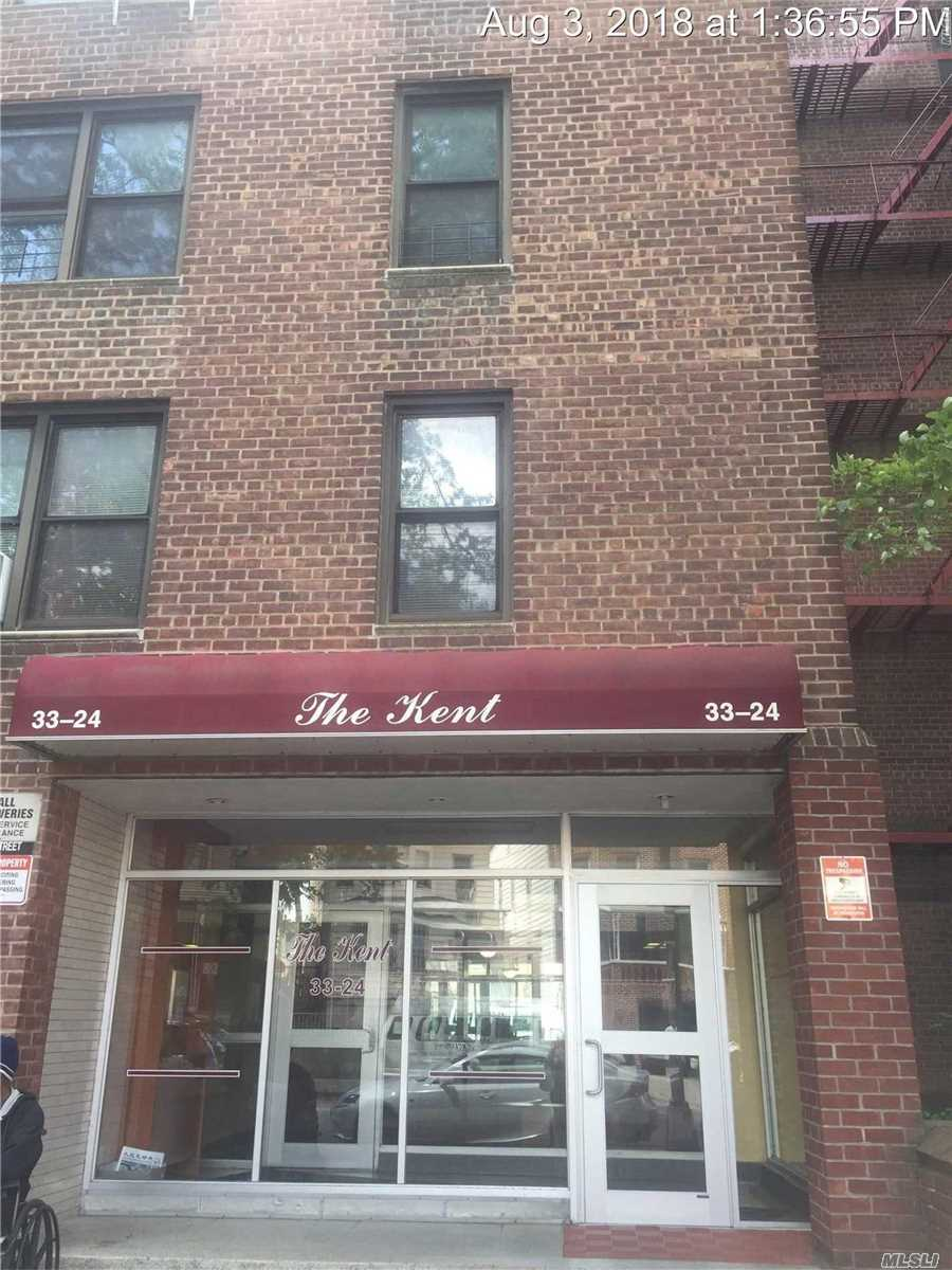 Photo of home for sale at 33-24 Junction Blvd, Jackson Heights NY