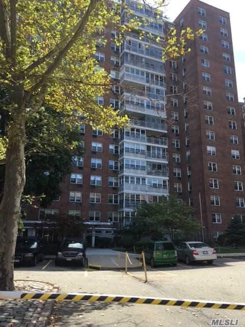 Photo of home for sale at 43-10 Kissena Blvd Blvd, Flushing NY
