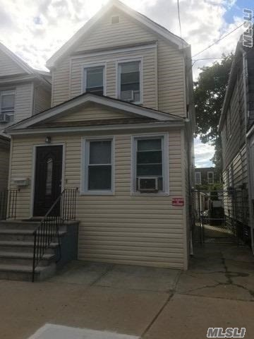 Photo of home for sale at 103-34 108th St, Richmond Hill NY