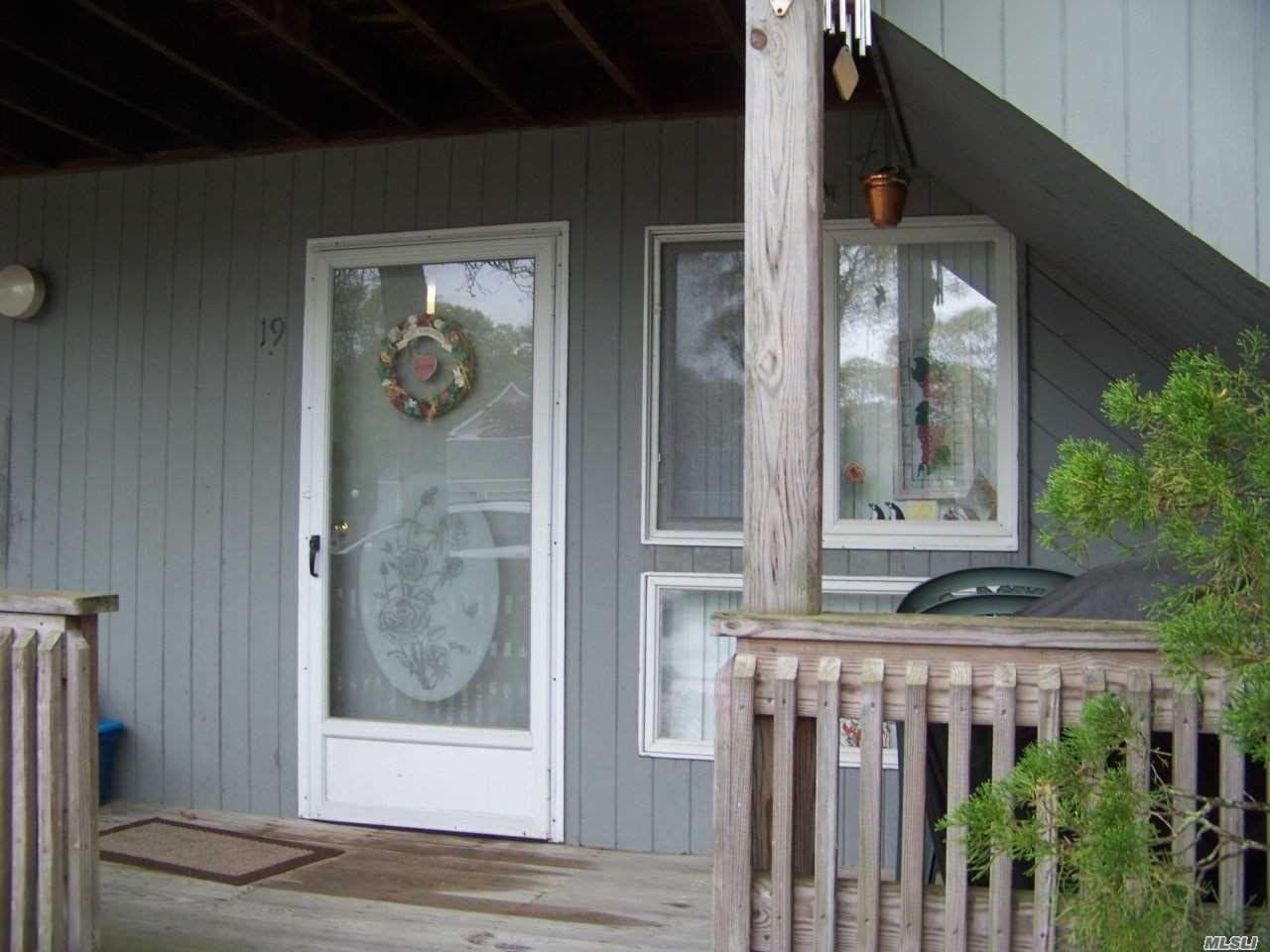 Property for sale at 95 Springville Rd, Hampton Bays,  NY 11946