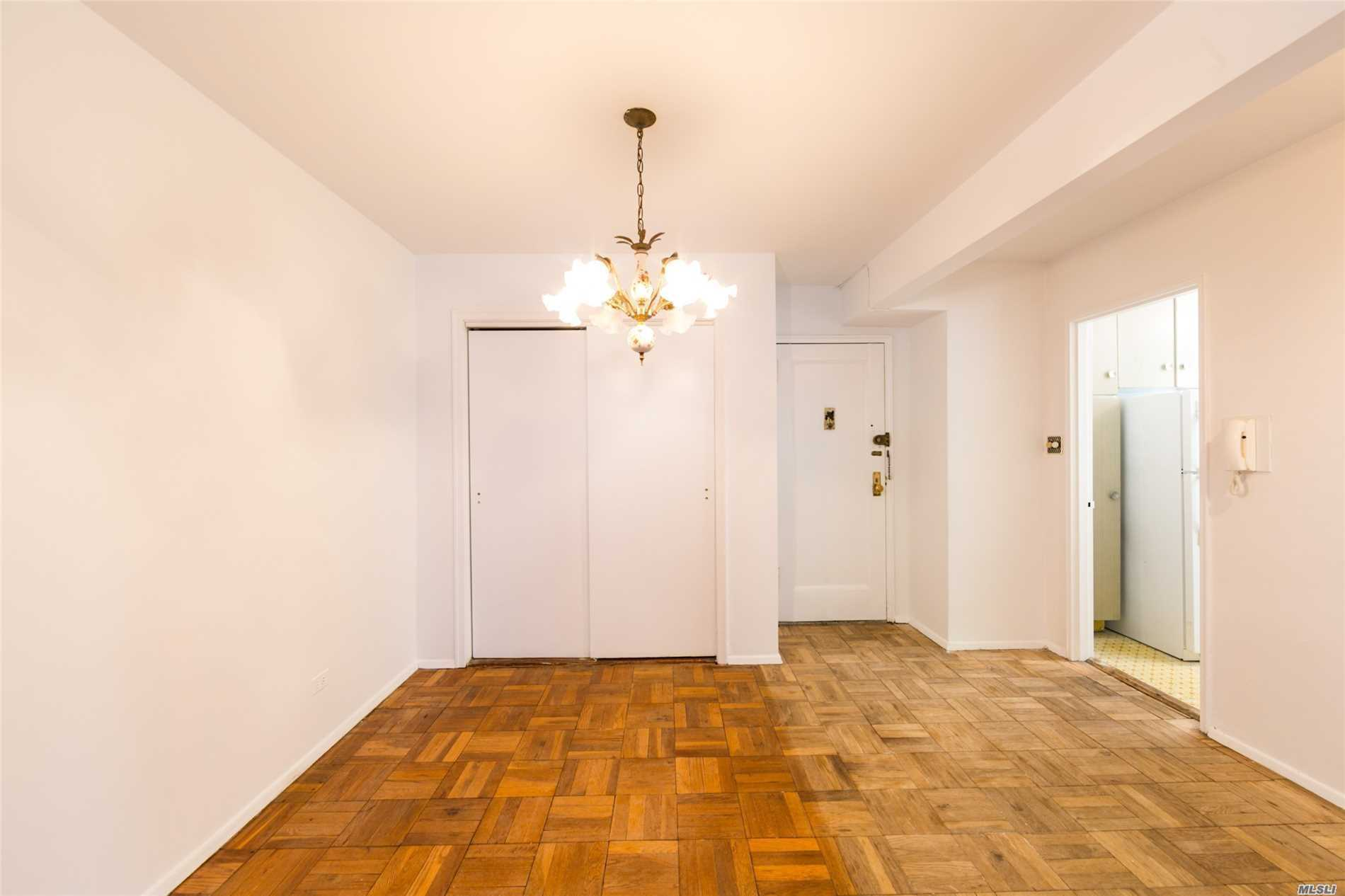 Photo of home for sale at 87-40 Francis Lewis Blvd, Queens Village NY