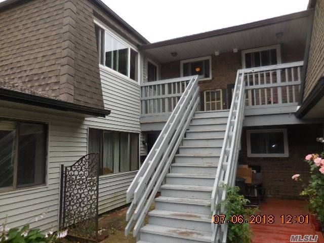 Property for sale at 45 Feller Dr, Central Islip,  NY 11722