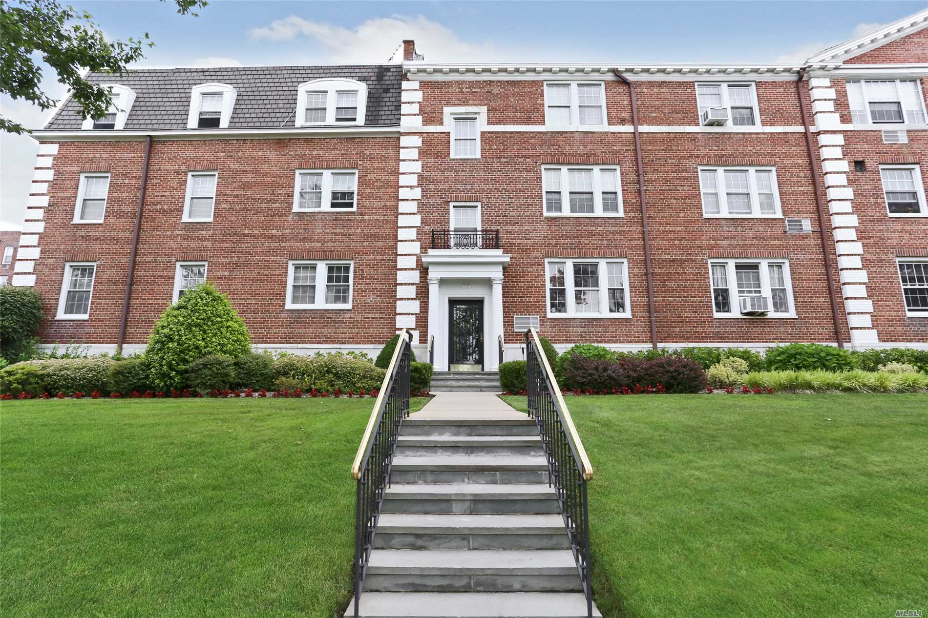 Property for sale at 115 Second Street, Garden City,  NY 11530