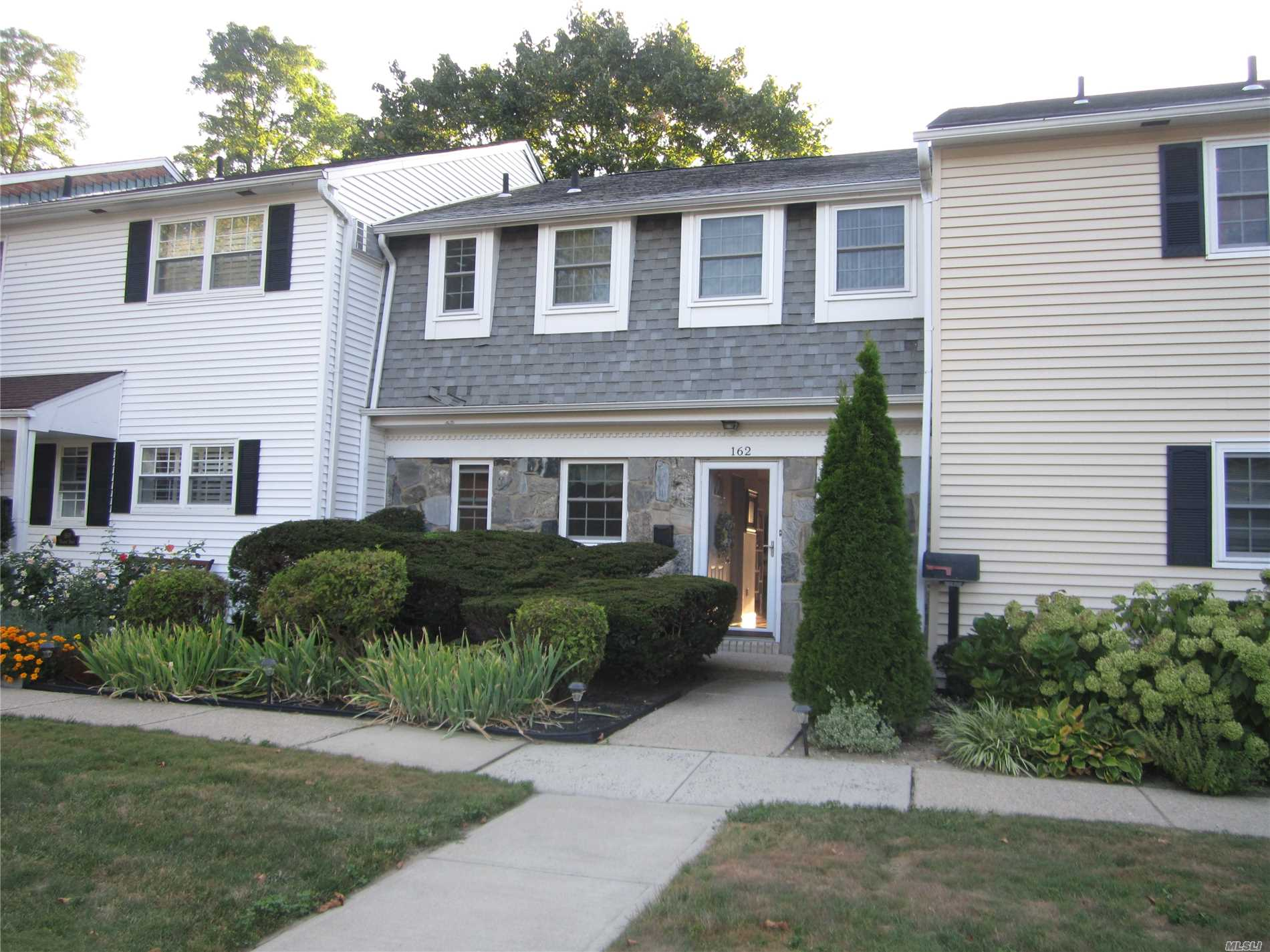 Property for sale at 162 Village Dr, Hauppauge,  NY 11788