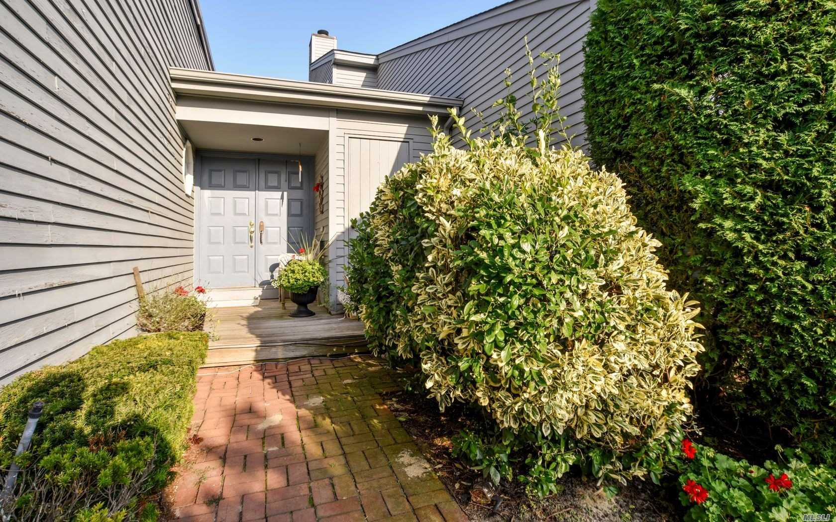 Property for sale at 53 Harbour Dr, Blue Point,  NY 11715