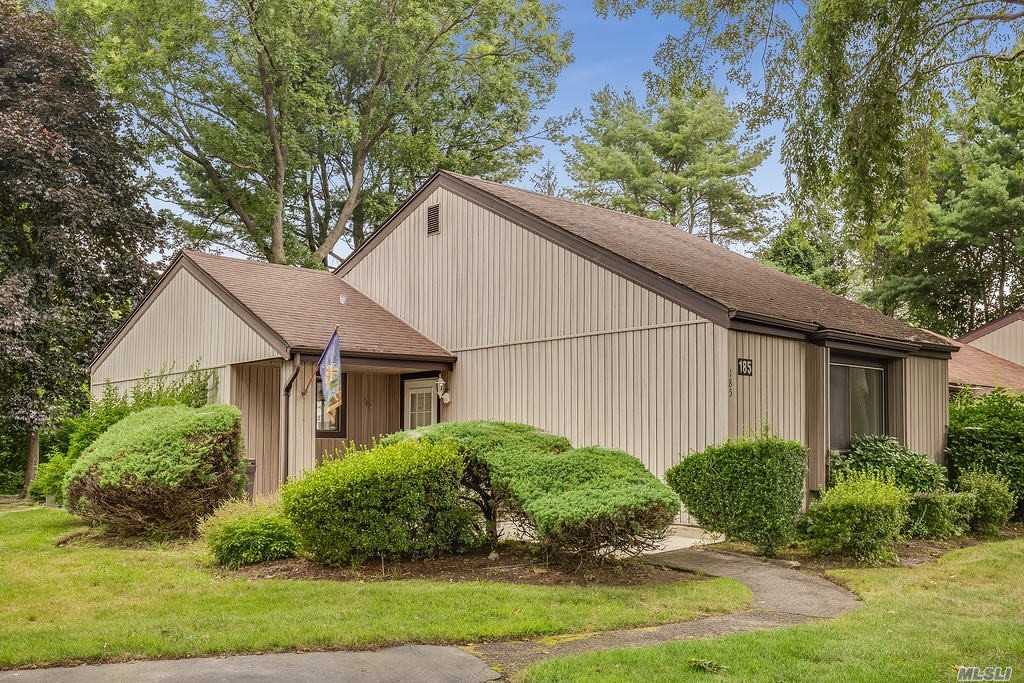 Property for sale at Stony Brook,  New York 11790