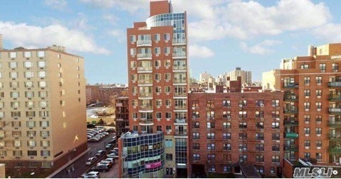 Photo of home for sale at 142-28 38th Ave, Flushing NY
